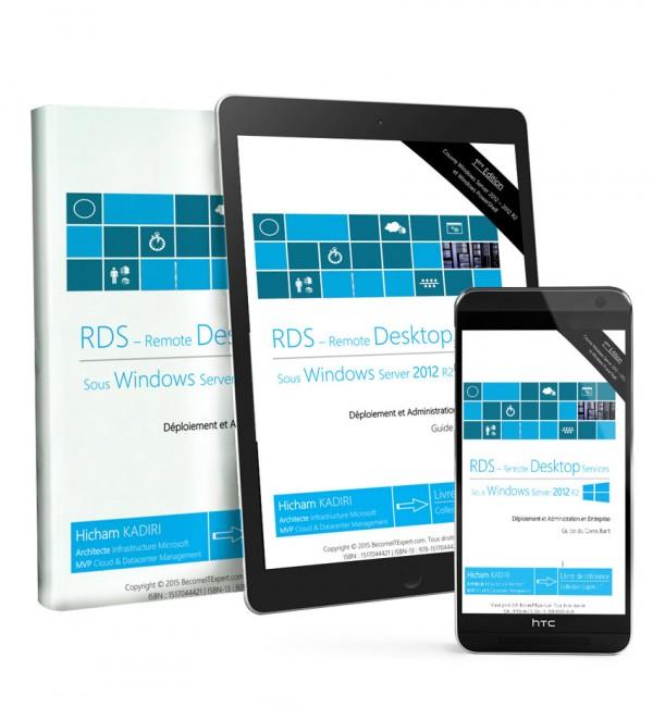 RDS-Windows-Server-2012-R2-–-Deploiement-et-Administration-en-Entreprise