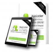 AppLocker2012R2Cover
