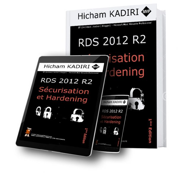 RDS2012R2SecuHNCover