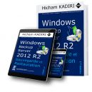 Cover_Windows BKP Server 2012 R2