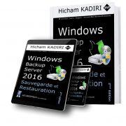 Cover_Windows BKP Server 2016