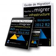 Cover_MigAD2012R2