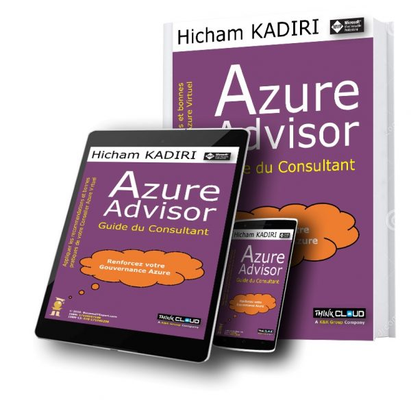 Cover_AzureAdvisor