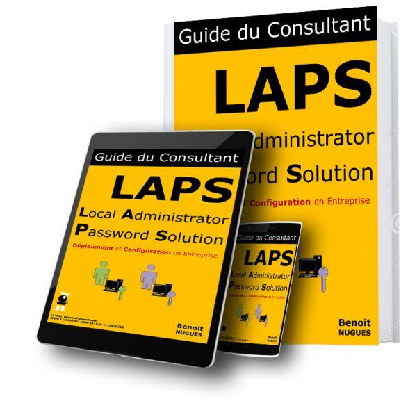 Cover_LAPS