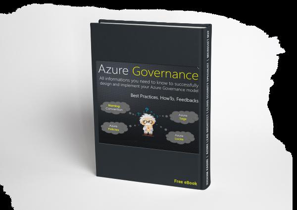 AzGovernance_Free_eBook_Cover